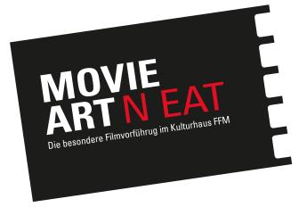 movieartneat-logo1.png